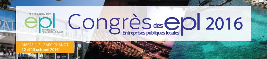 Devisubox® partenaire du congrès des EPLS 2016